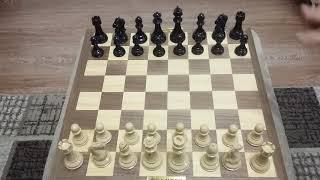 Шахматы. 10 дебютов, чтобы играть сильно.
