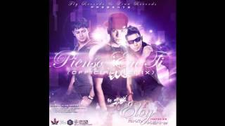 Eloy Ft. Rakim y Ken-Y - Pienso En Ti (Remix) (Original) ★Romantic Reggaeton 2011★