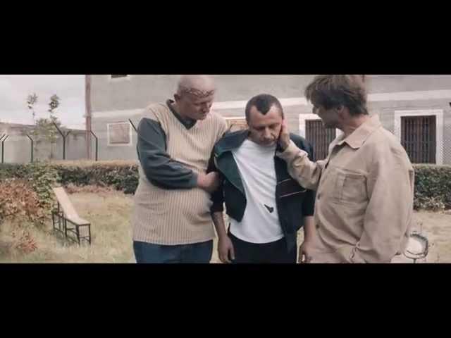 trailer filmu GIT