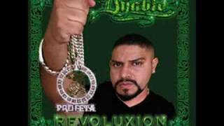 dyablo-mi Revoluxion