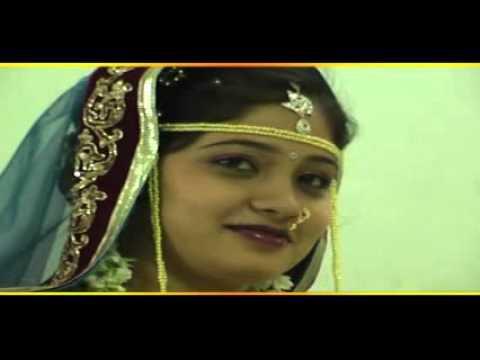 Navari Aali song by Ajay Atul.