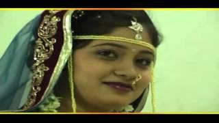 navari aali song by ajay atul