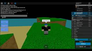 le caca admin cmd roblox admin trool ROBLOX