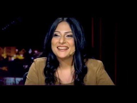 Kaskaceli Ereko 48/Կասկածելի Երեկո