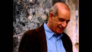 San planodio tsirko Dimitris Mitropanos *HD*