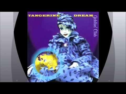 Tangerine Dream. United Goblins Parade.