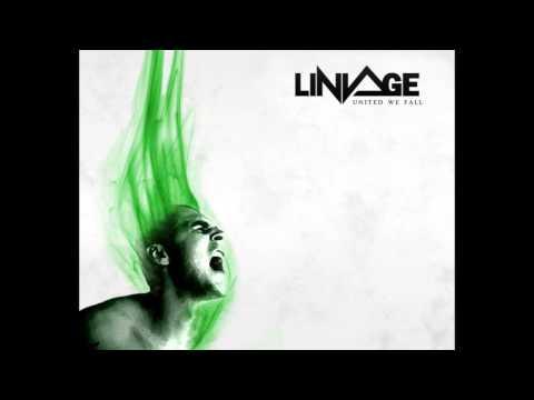 Linkage - UNITED WE FALL (full album HQ)
