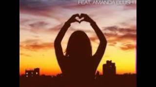 Houseshaker feat. Amanda Blush - Light The Sky (Extended Club Dj Virus 2013)