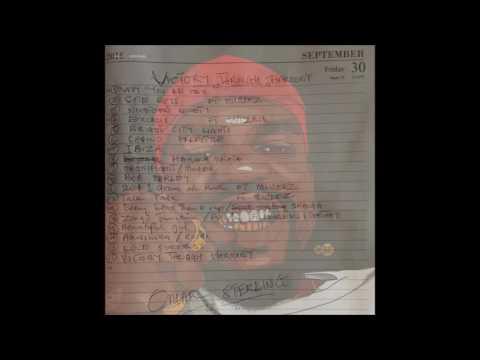 album mix hosted by DJ ARAB_GH
