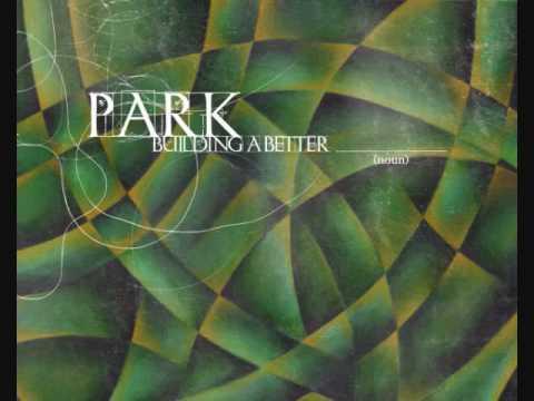 Park- Hide And Seek