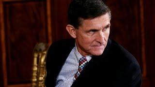Major Garrett breaks down Thursday's White House briefing