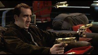 Movie Quiz: 90's Action Movies (Screenshots)