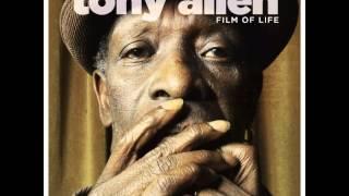 Tony Allen - Koko dance