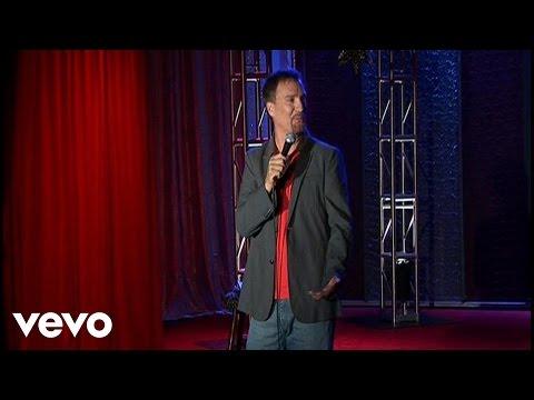 Craig Shoemaker - Cracker Can't Say Sh*t