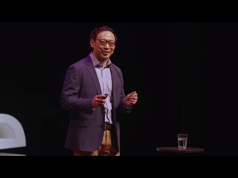 Why We're Socially Awkward and Why That's Awesome   Ty Tashiro   TEDxNashville