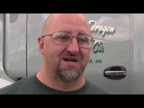 Central Oregon Truck Company