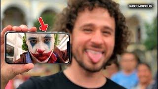 La VERDAD que REVELA de YOUTUBE el NUEVO VIDEO de LUISITO COMUNICA