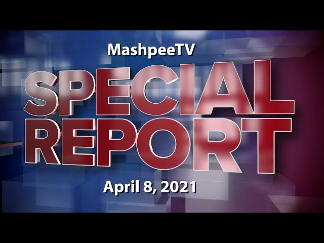 Vaccine Clinic Special Report