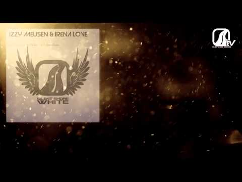 SSW051 Izzy Meusen & Irena Love - Pieces In The Dust (Mike Van Fabio Rmx)