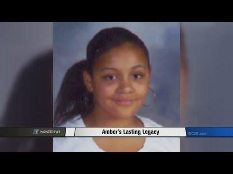 Amber's Lasting Legacy