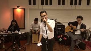 Video Payung Teduh - Akad (Cover) download MP3, 3GP, MP4, WEBM, AVI, FLV Juli 2018