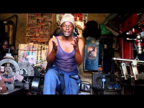 noonya muwogo by LINKS ENERGY KALIBA Dir eyepro+2567852212 99 HD