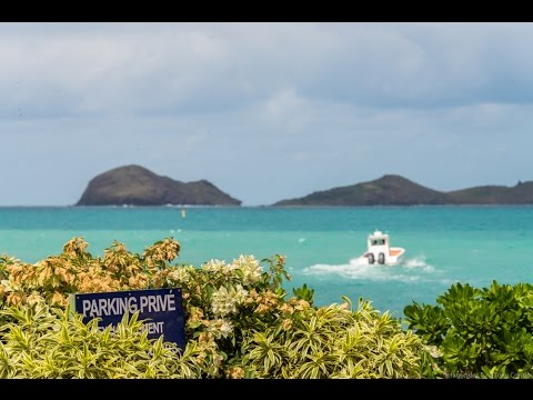 Caribbean Journey 2016