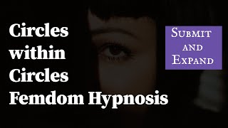 Let Me Count The Ways You Drop Into Lust With Mistress Elswyth Erotic Hypnosis - مهرجانات