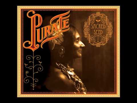 Pura Fé - Idle No More