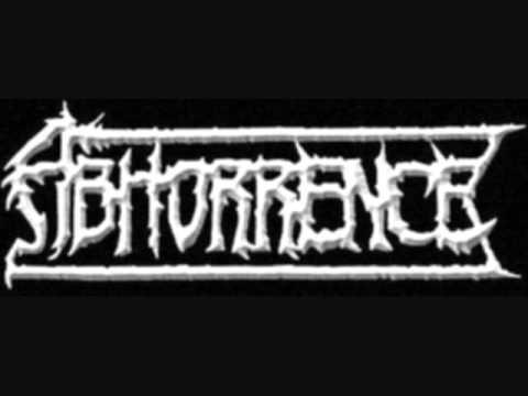 Abhorrence - Devourer of Souls