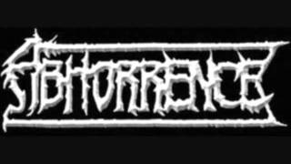 Abhorrence - Devourer of Souls