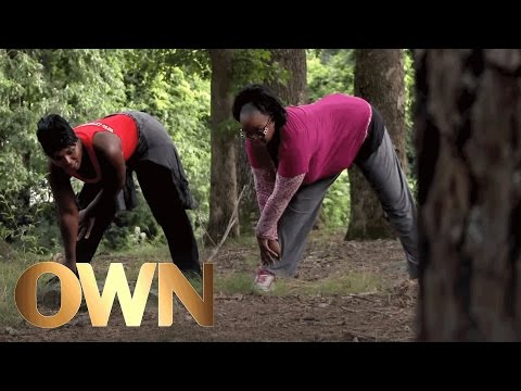 Exercise  My Mom Is Obsessed  Oprah Winfrey Network