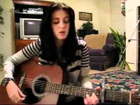 """""""The Violet Hour"""" - Sea Wolf (Acoustic Cover)"""
