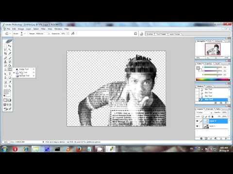 Picasion GIF maker - Create GIF animations online