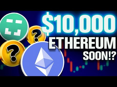 $10k-eth-is-coming-with-help-from-these-(2)-dapps!!
