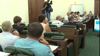 видео Наружная Реклама Киев Цены