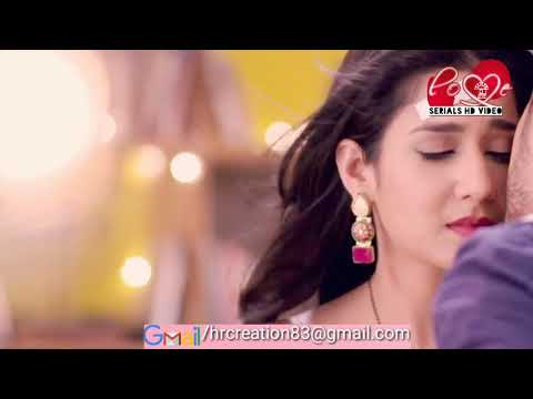 Avni Neil Best Scene | Kaise Ye Manmarziyan Song | Naamkaran | Star Plus