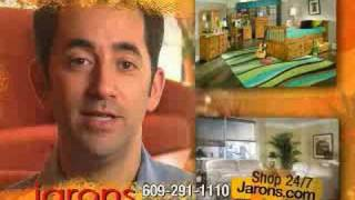 Discount Furniture Stores Nj | Kids Furniture Outlet Stores | Online Furniture Stores