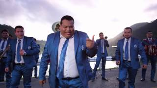 TODO INCLUIDO Los Sebastianes (Video Oficial) thumbnail