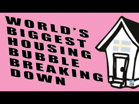 Download Youtube: World's BIGGEST Housing Market is Breaking Down! Hint: It's In Europe