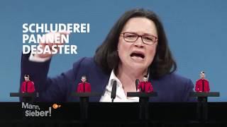 """Sozialkraftwerk – """"Einmal Zwerg sein"""""""