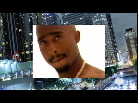 2PAC- FIRST TO BOMB NEW 2014 SONG
