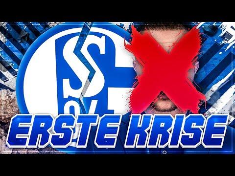 fans-wollen-mich-feuern!-erste-krise-😱🔥-fifa-19:-schalke-04-karriere-#3
