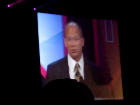 Chris Koob Primerica Dallas Builders Summit Pt 2