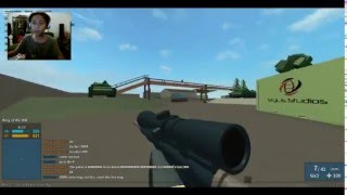 roblox phantom force episode 10 i snipe a enemy the first time