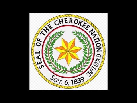 Today Lending: Cherokee Nation: MAP Program (Mortgage Assistance Program)