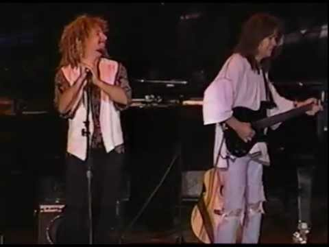 Opinion Eddie Van Halen Changed Rock Music With His Signature Guitar Style Nz Herald