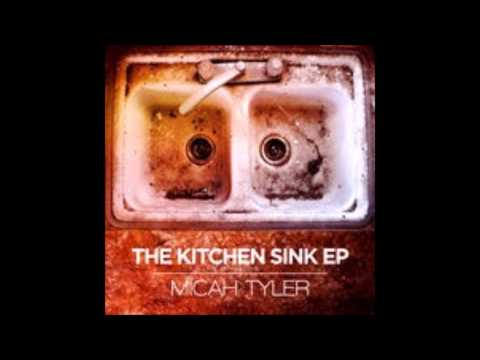 Wretch No More ~ Micah Tyler