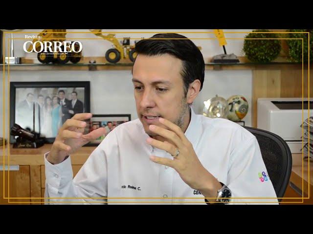 CONSTRUPLAN (Gerardo Reina C)