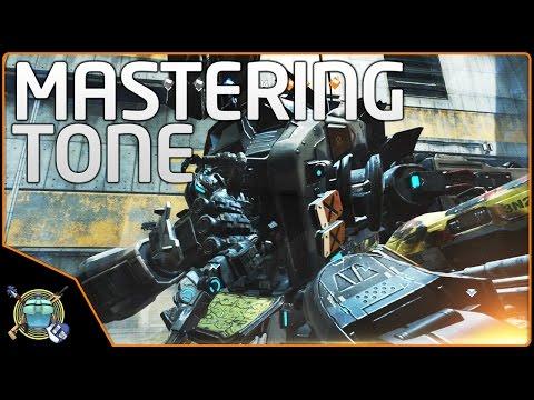Titanfall 2 Titan Guide:  Mastering Tone
